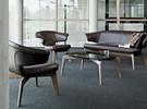 Munich Coffee table bijzettafel