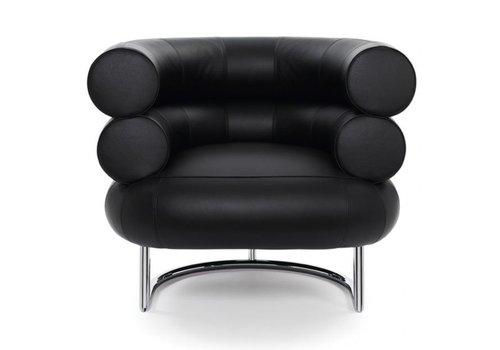 ClassiCon Bibendum fauteuil