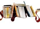 Lovely Rita boekenrek