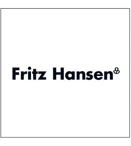 Fritz Hansen Lighting