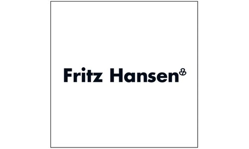 Fritz Hansen Lighting