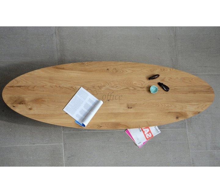 Surf Jan Table Basse Kurtz hdsQtr