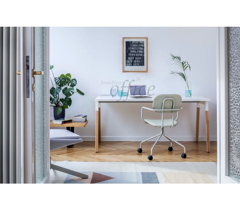 OGI Wood bureaux