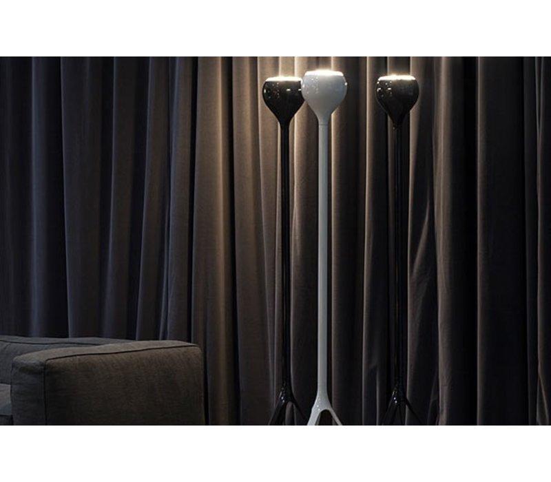 Lys 334 staande lamp