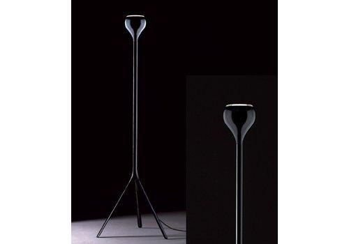 Oluce Lys 334 staande lamp