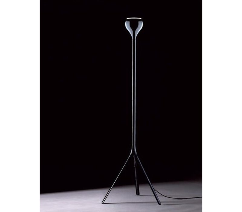 Lys 334 lampadaire LED