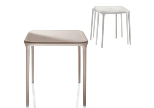 Magis Air table - tafel