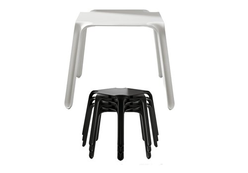 Magis Easy table - tafel