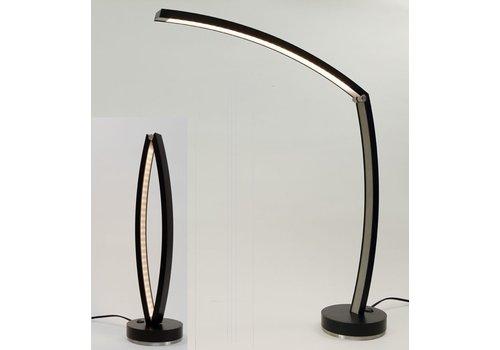 IDL Ciconia LED bureaulamp
