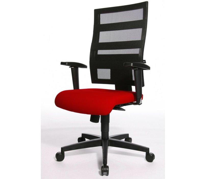 X-Pander bureaustoel