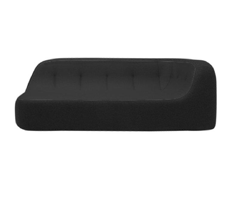 Sand fauteuil - sofa
