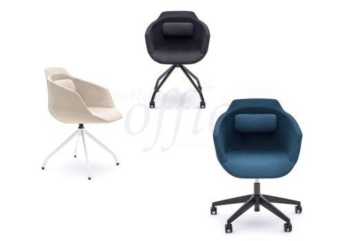 Mdd Ultra chaise de réunion