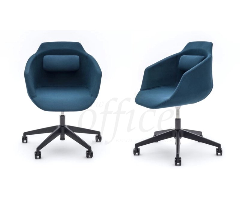 Ultra chaise de réunion