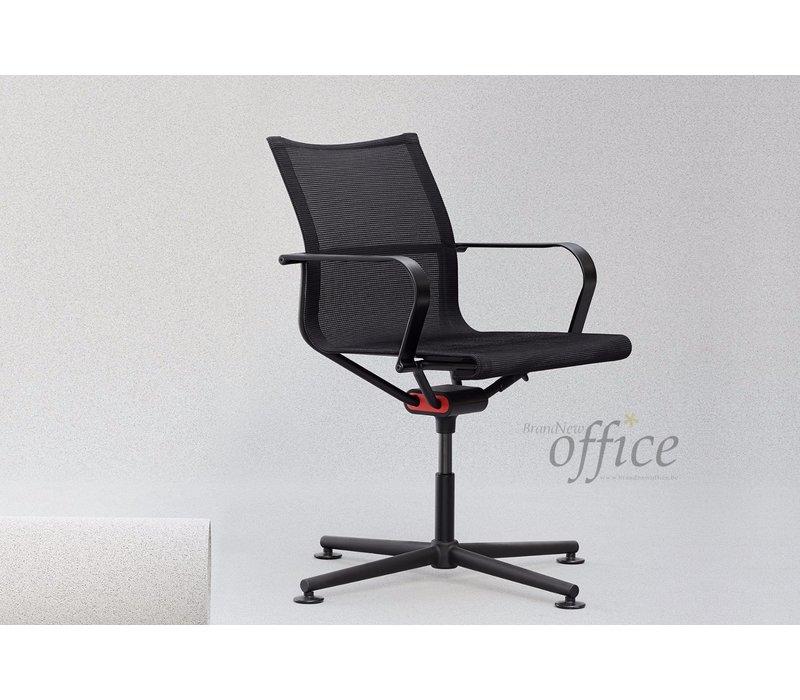 D1 Office chaise de design