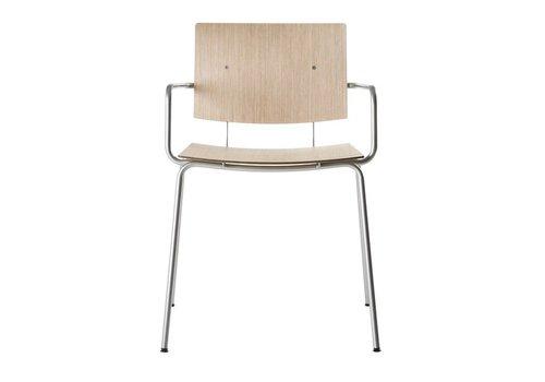 Ondarreta Don chaise