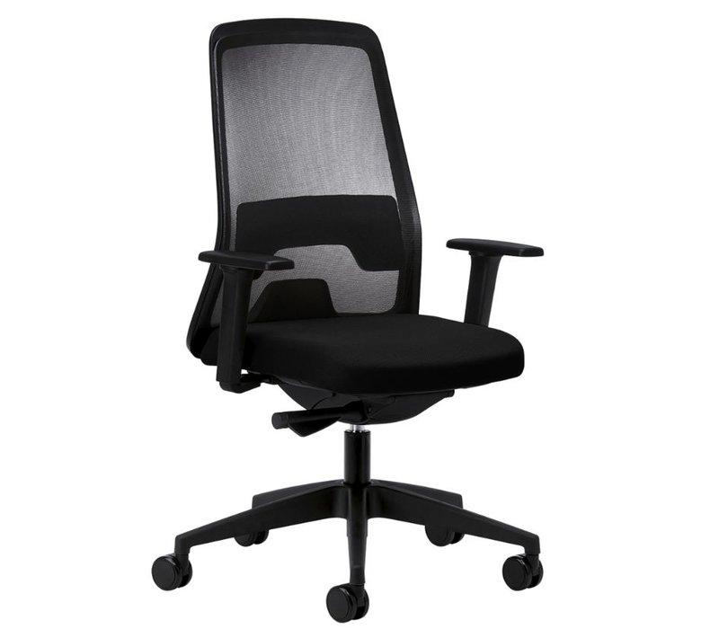 Every fauteuil de bureau