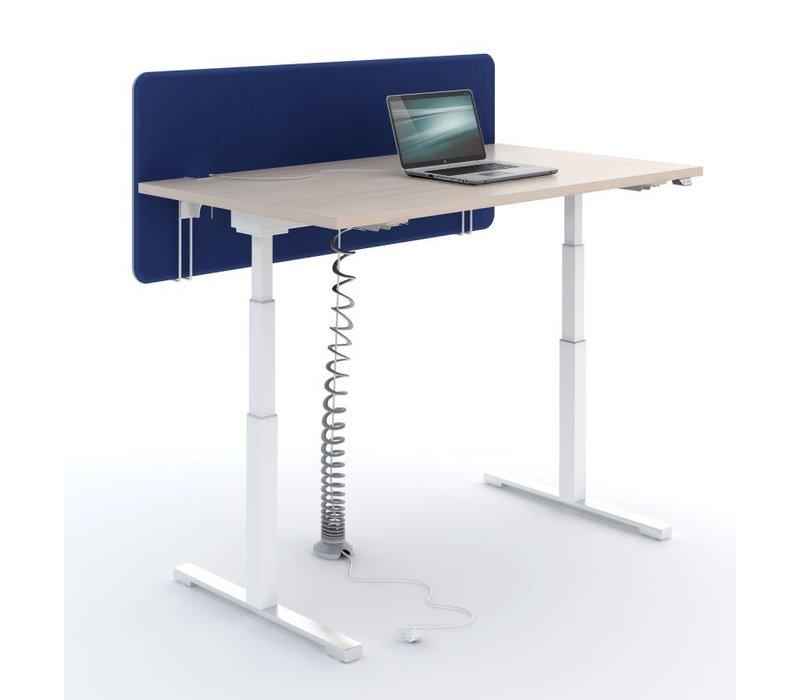 Ogi Drive elektrisch verstelbaar bureau