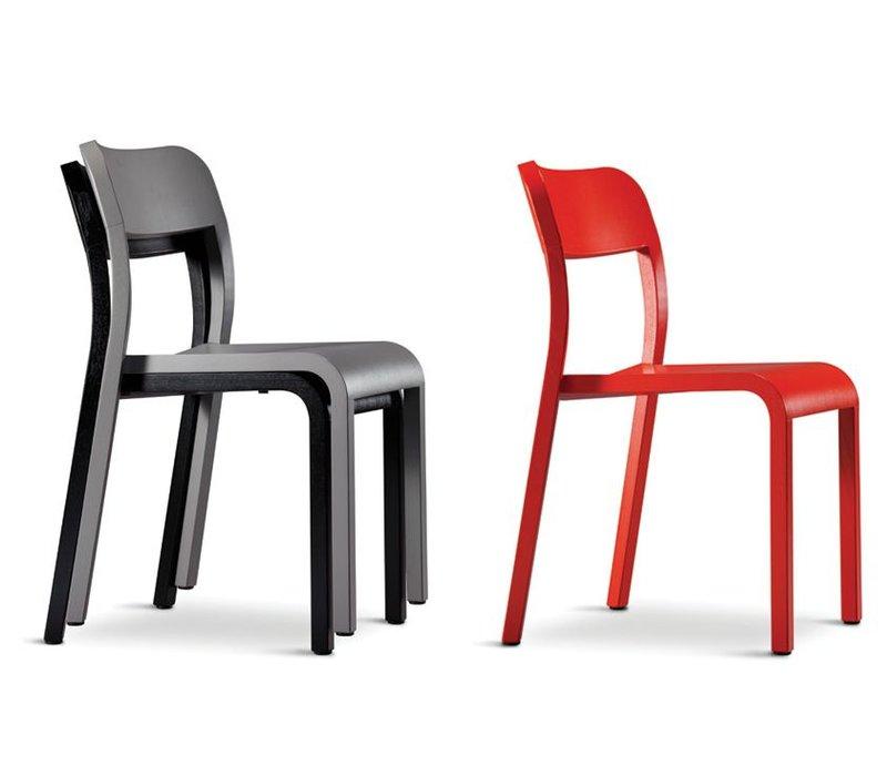 Blocco chair