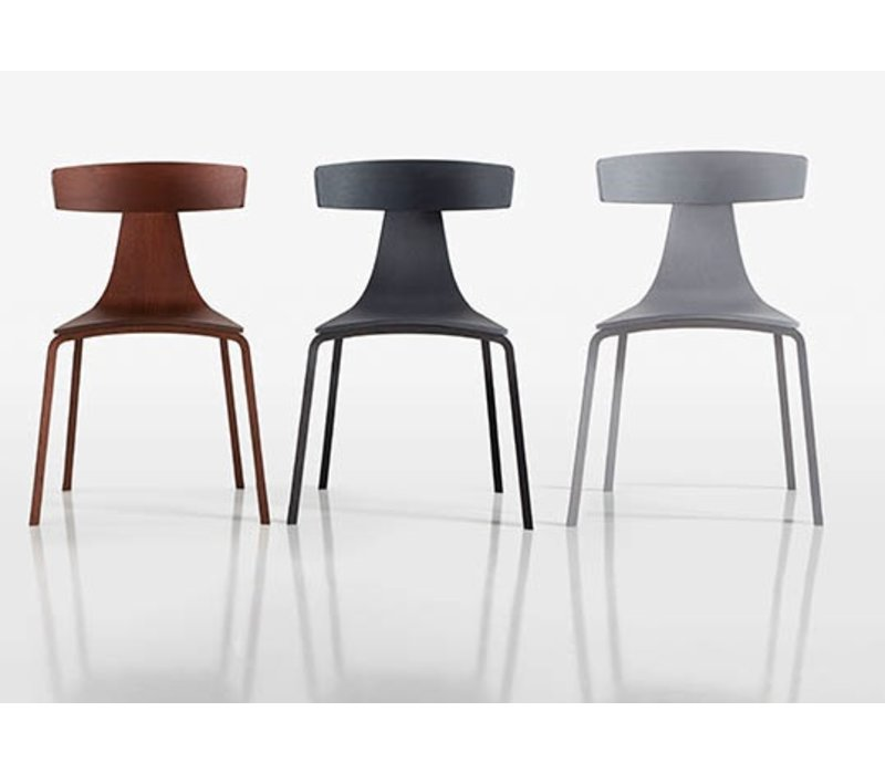 Remo stoel