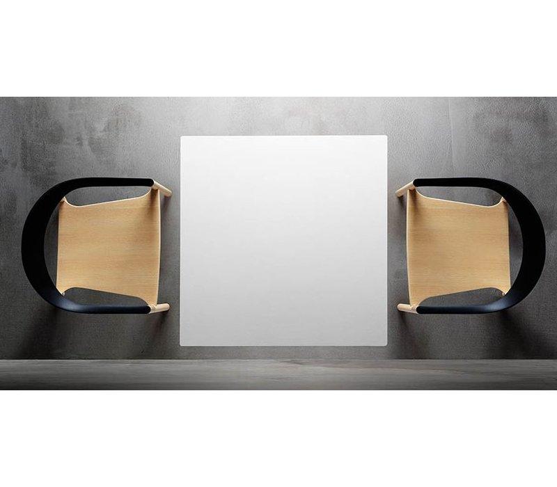 Monza chaise avec accoudoirs