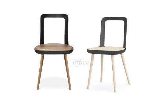 Wagner W 2020 Massief houten stoel