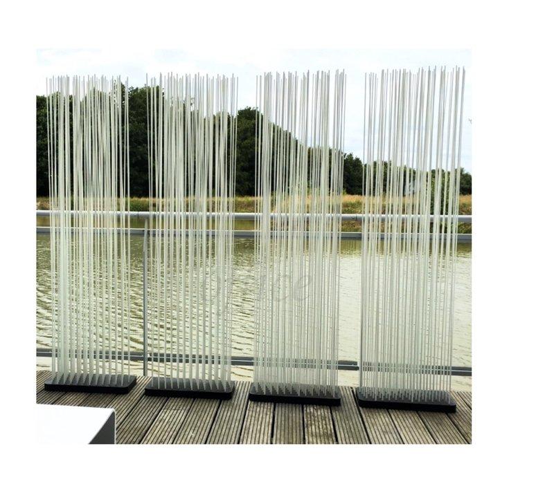 Sticks ruimtedeler outdoor
