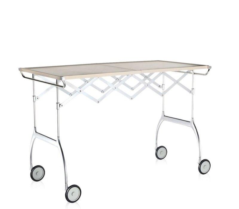 Battista praktische trolley