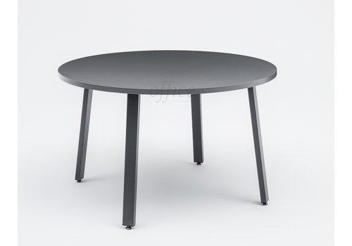Mdd OGI ronde tafel