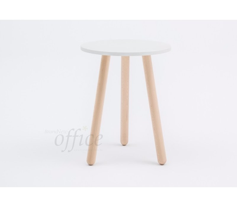 Ogi Wood koffietafel