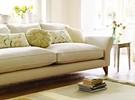 SANDERSON Abstract-linden tapijt