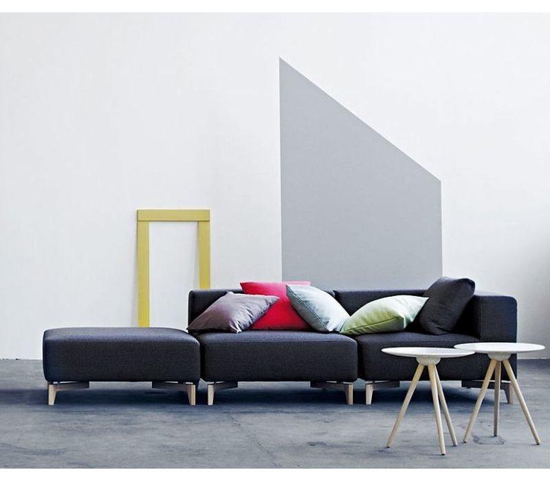 Passion modulaire fauteuil