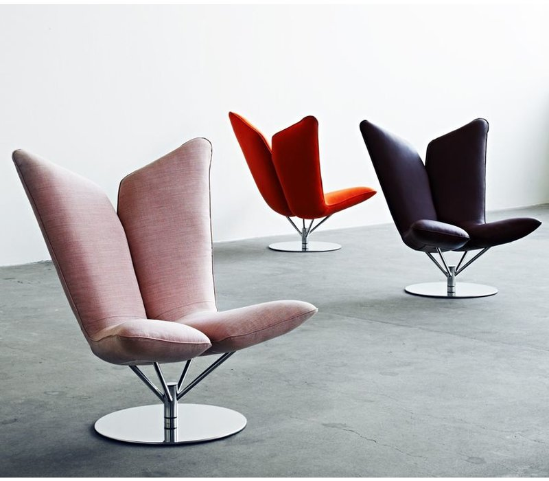 Angel fauteuil