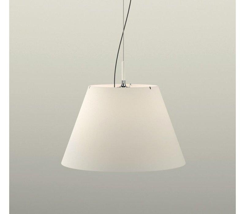 One Pendant hanglamp