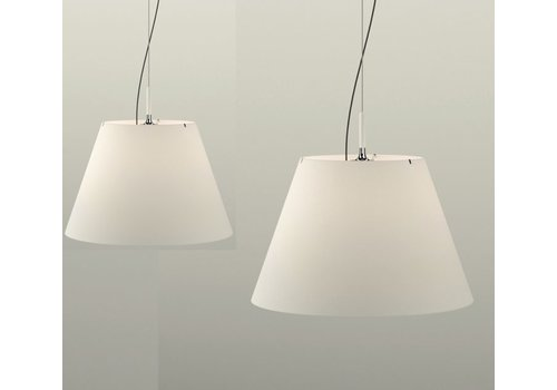 Axis 71 One pendant suspension