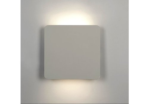 Axis 71 One wall LED, applique murale