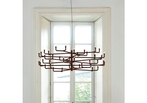 Axis 71 Grand siecle hanglamp