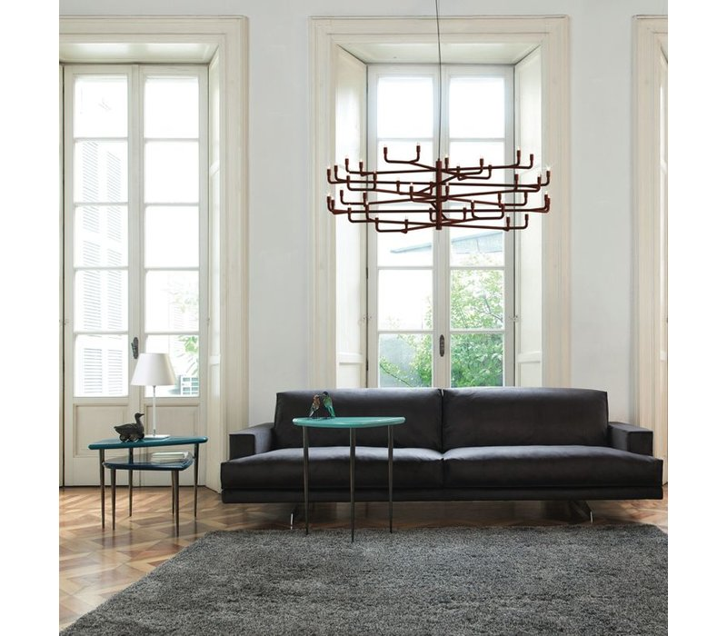 Grand Siecle suspension