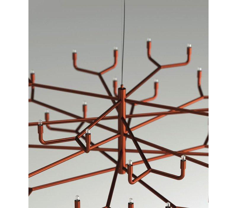 Grand siecle hanglamp