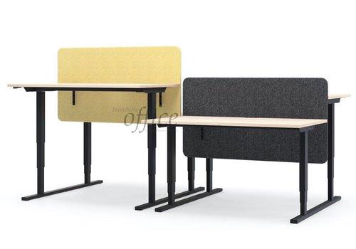 Narbutas Easy bureau assis/debout électrique