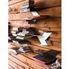 B-Line Fin moduleerbaar boekenrek
