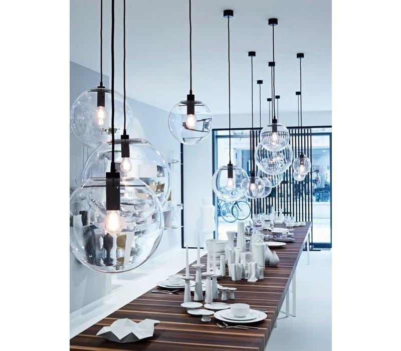 Selene hanglamp