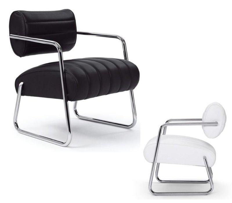 Bonaparte fauteuil