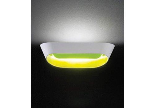 Oluce JK 780 wandlamp