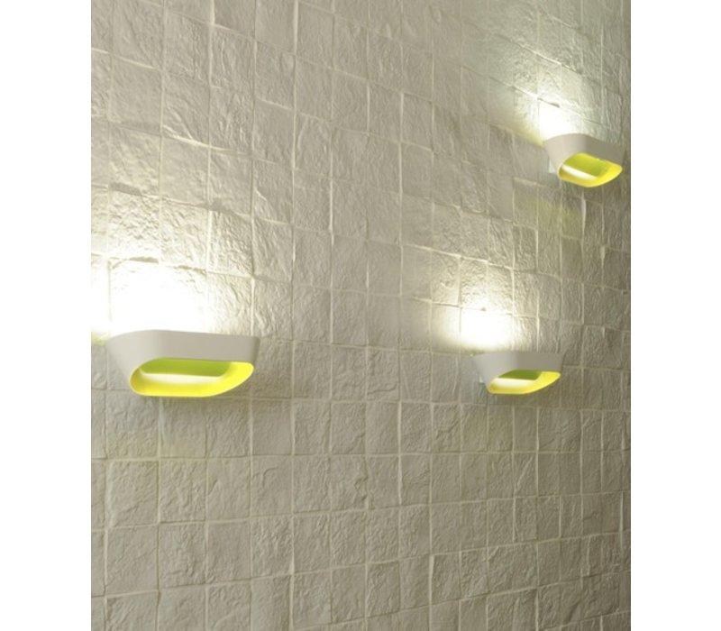 JK 780 wandlamp