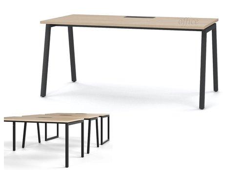Narbutas Nova design bureaus