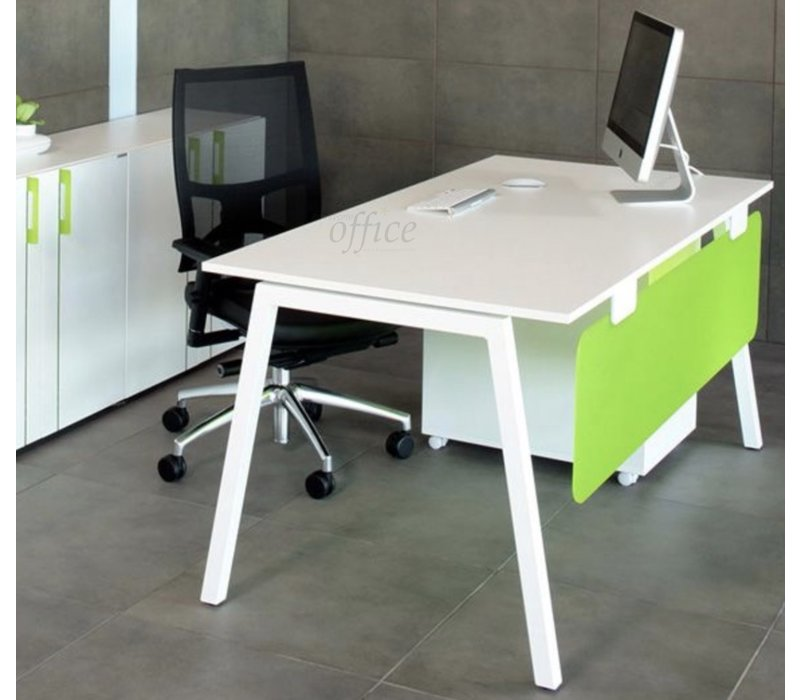 Nova design bureaux