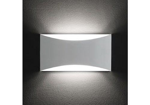 Oluce Kelly applique murale LED
