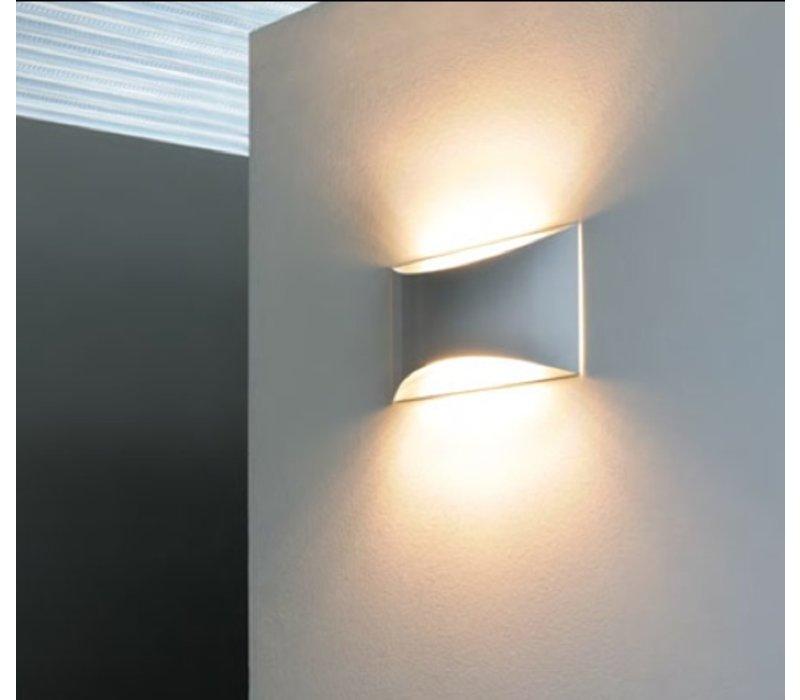 Kelly 791 LED wandlamp