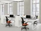 Nova design werkplek
