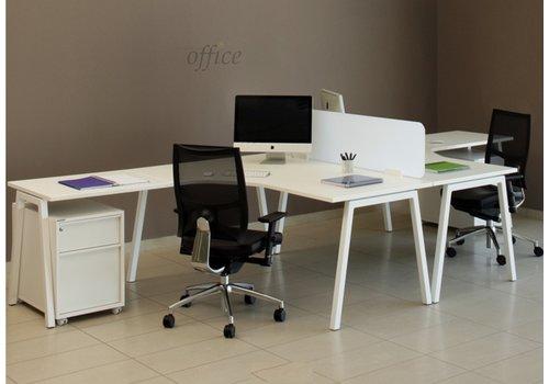 Narbutas Nova bureau d'angle